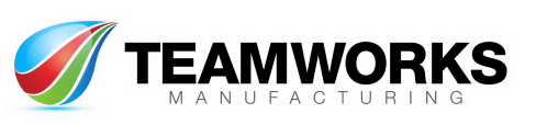 Teamworks Manufacturing